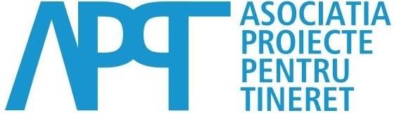 Asociația Proiecte pentru Tineret - …pentru tineri